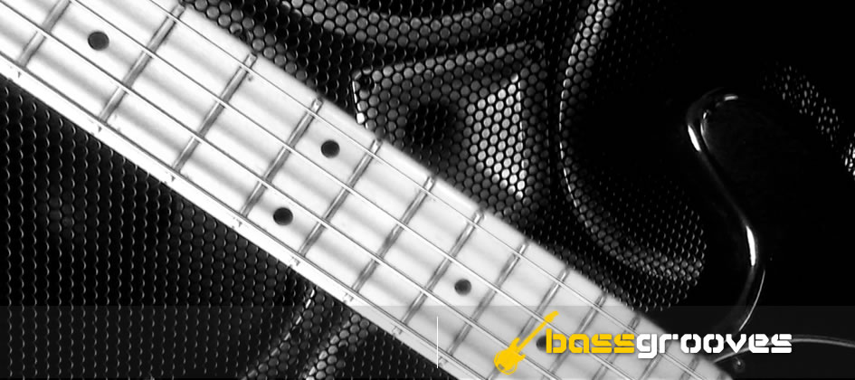 bass-grooves-bass-guitar-lessons